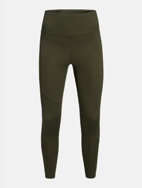 W Power Tights SS21