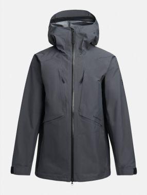M GTX X15 Jacket