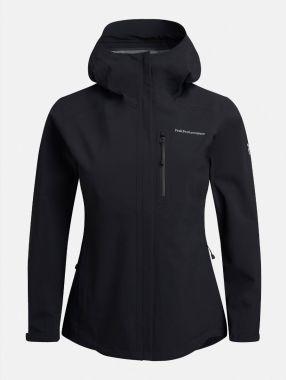 W Xenon Jacket SS21