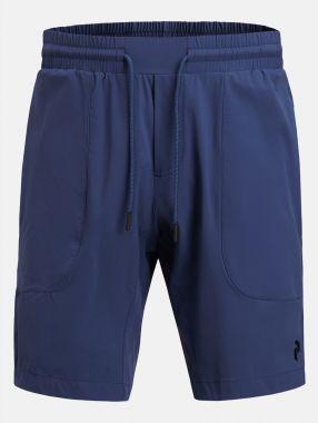 M Tech Dry Shorts SS21