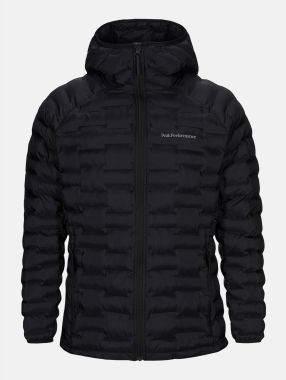 M Argon Light Hood Jacket SS21