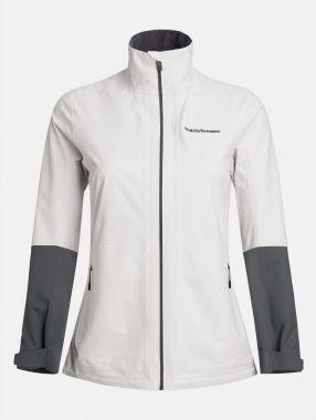 W Velox Jacket SS21