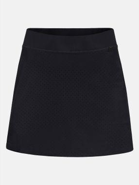 W Trinity Skirt SS21