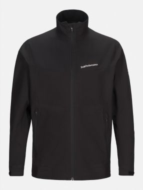 M Velox Jacket SS21