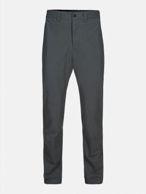 M Velox Pants SS21