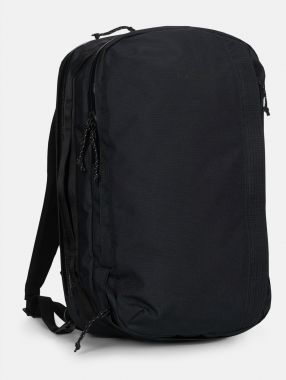 X. 24 Commuter Backpack SS21