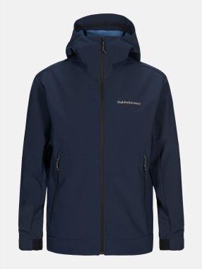 M Adventure Hood Jacket SS21
