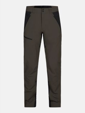 M Light SS Carbon Pants SS21
