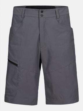 M Iconiq Long Shorts SS21
