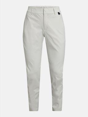W Illusion Pants SS21
