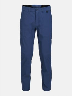 M Player Pant SS21