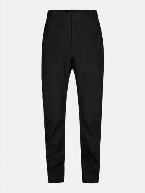 M Contention Pants SS21
