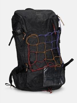 Ben Ski Back Pack
