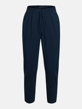 W Any Jersey Pant SS21