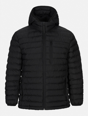 M Rivel Liner Jacket SS21