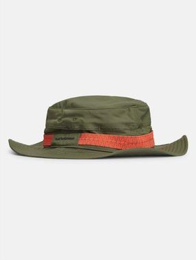 Safari Hat SS21