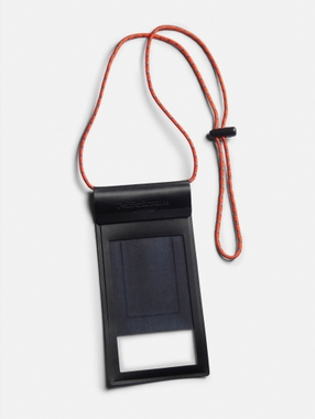 Phone Case Pouch SS21
