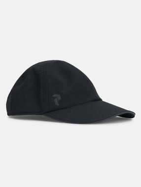 Alum Cap SS21