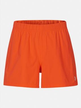 W Alum Light Shorts SS21