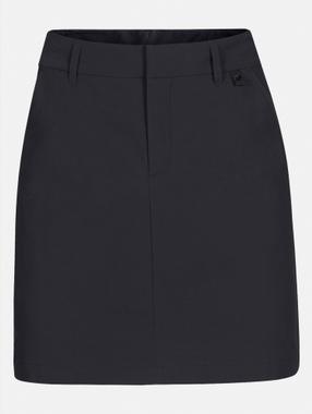 W Illusion Skirt SS21