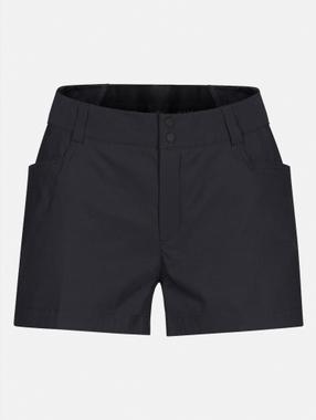 W Iconiq Shorts SS21