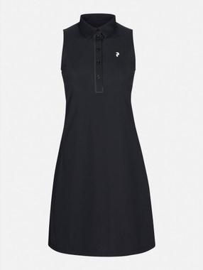 W Trinity Dress SS21