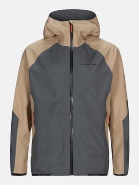 M Pac Jacket SS21