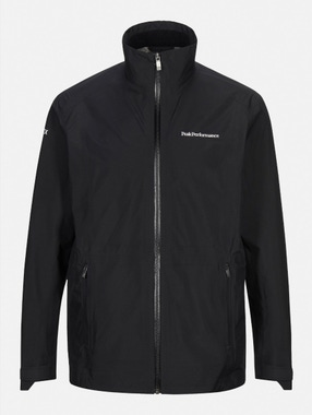 M Contention Jacket SS21