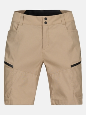 W Iconiq Cargo Shorts SS21