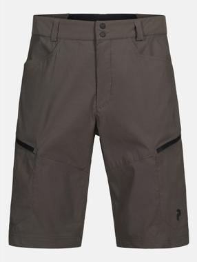 M Iconiq Cargo shorts SS21