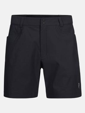 M Iconiq Shorts SS21