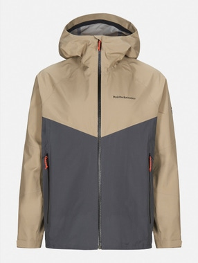 M Limit Jacket SS21
