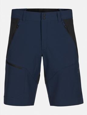 M Light SS Carbon Shorts SS21