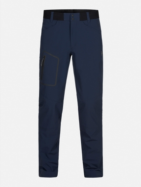 M Light SS Scale Pant SS21