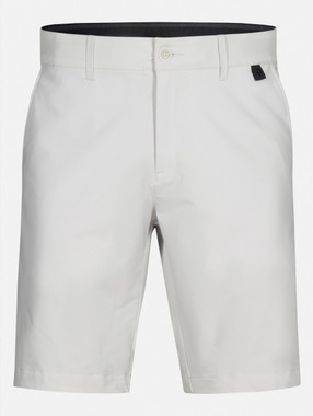 M Flier Shorts SS21