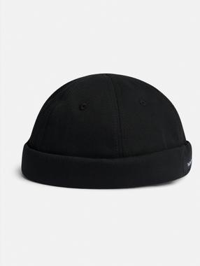 Dock Hat SS21