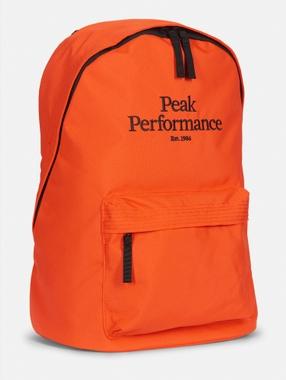 OG Backpack SS21